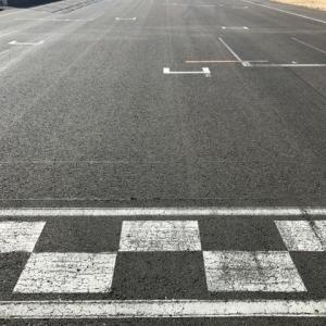 【F1】2021 第14戦イタリアGP