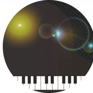 電子ピアノを使ってみて