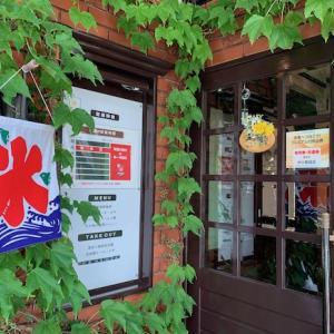 シロクマ・白熊・しろくま〜おいしいものを食べた記録