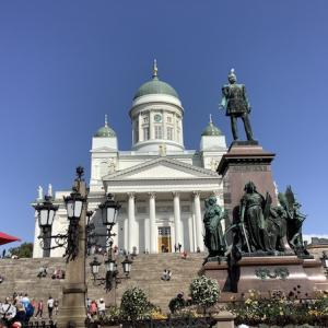 ワタシがフィンランドにハマる10の理由