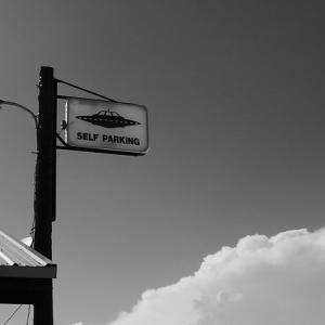 6月24日は、国際UFOの日 【ケネス・アーノルド事件】