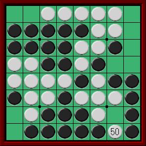 問題(20210619)