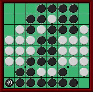 問題(20210728)