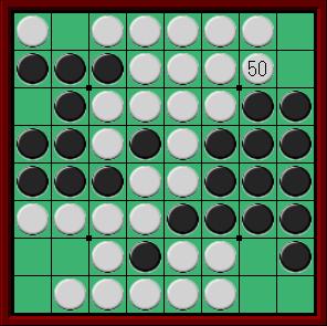 問題(20210915)