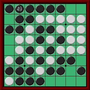 問題(20210922)