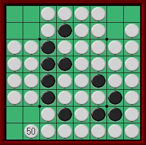 問題(20210923)