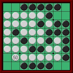 問題(20210927)