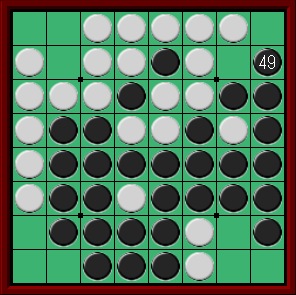 問題(20210928)