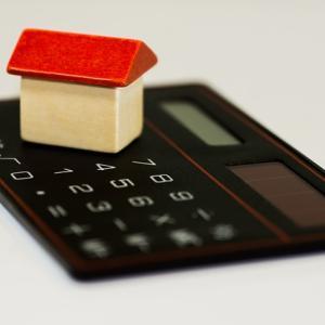 【家計簿】2012年5月は赤字~。