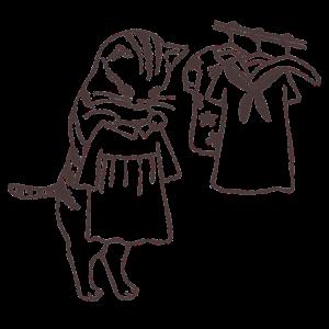 【GW思い出】アラサー、浮かれていつもの倍の値段の服を買う。