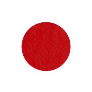 【実例紹介】日本株の長期投資で資産3億円!40代でアーリーリタイア!