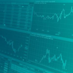 米国高配当株のおすすめ銘柄まとめ(個別株、ETF)