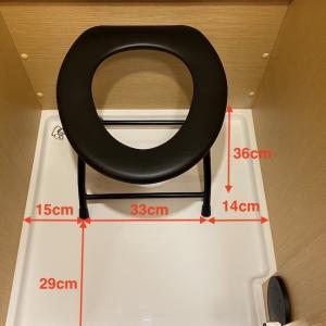 トイファクトリーGT 検証 #1マルチルームはトイレとして使えるか❓