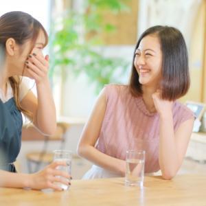 笑い方で心理や性格がわかる!魅力的な笑い方とは?