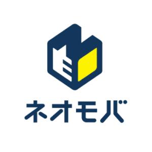 【ネオモバ】三菱HCキャピタル株購入【 毎月配当金計画】
