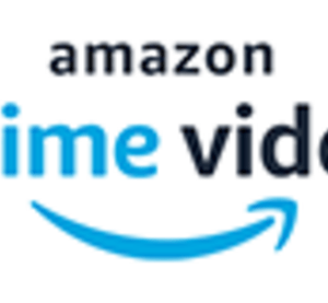 Amazon Prime Video のALL or NOTHINGが面白い!
