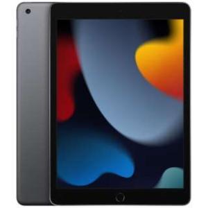 iPad 第9世代用ペーパーライクフィルムの比較