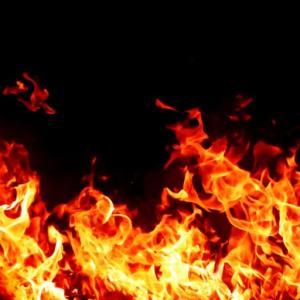 森松良和の顔画像+Facebook 今治市住宅に放火し母親