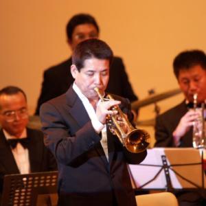 トランペット奏者の数原晋さん死去 「ルパン三世」「必殺シリーズ」「ウイーアー」等多数の名曲