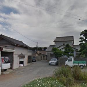 内田乳業(富山市)の評判,場所,画像,社長,従業員は?食中毒の牛乳製造
