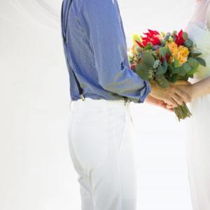 櫻井翔と相葉雅紀の結婚相手誰?名前+顔画像特定は?