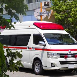 和歌山県岩出市トラック事故の現場(場所)どこで運転手は誰?10歳男児の身元は?