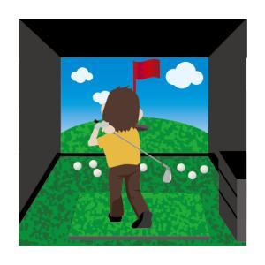 試験勉強の気分転換にも。室内でも練習できるゴルフグッズ3選(公務員試験ブレイクタイム)