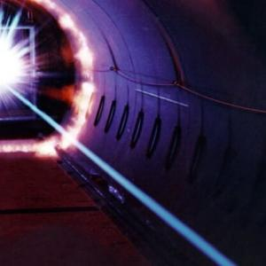 【体験談】NURO 光 G2V 開通!高速で安定、ただしフルに使いこなせないかも?