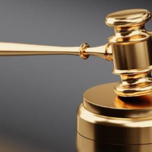 【メルマガ】逆転敗訴。システム開発プロジェクト裁判は、一段高みの判断へ(2021年06月15日)