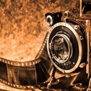 Webページ全体のスクリーンショットの撮り方(FireShot)