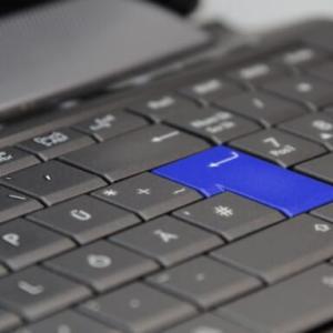 【手順】Windows10セットアップをローカルアカウントで行う方法(Microsoftアカウントを利用しない方法)