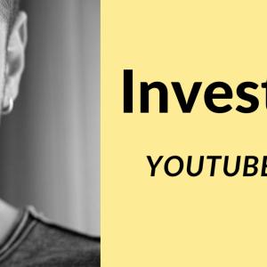 【おすすめYoutuber4選】投資・経済解説・お金の選択肢~一生もの~