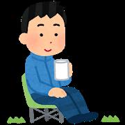 キャンプブログ運用開始3ヵ月【PV数報告】