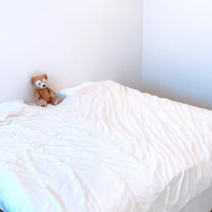 【リノベーション】子ども部屋、広さは必要?