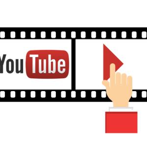 YouTube で英語学習をする際のコツとポイント