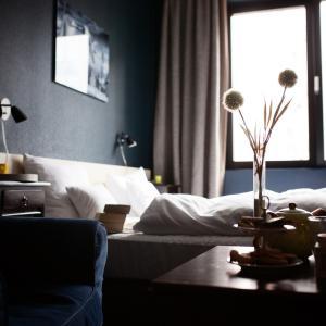【体験談あり】単身赴任にベッドはどうする?!失敗しない3つの考え方
