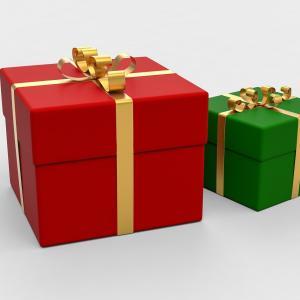 会社仲間が単身赴任に!?本当に喜ばれるプレゼント5選【軽くて実用性のあるものでOK】
