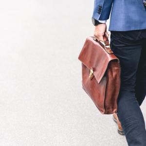 単身赴任中がチャンス!?副業をやるべき5つの理由とは【お小遣いを稼ぐ仕組みを作ろう!】