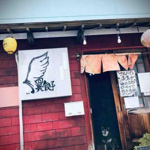 函館市美原町にある「函館刀削麺 翼餃子」さんにて坦々麺をキメてきました