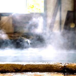 江戸時代から親しまれている神秘の湯が南茅部にありまして…函館市大船町にある個人で管理されている温泉「大船温泉下乃湯」に癒されに行って参りました