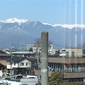 下諏訪でローカル気分を味わう旅!/長野県・下諏訪