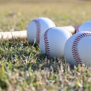 健大高崎野球部メンバー2021の出身中学や注目選手一覧