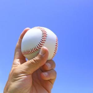 京都府高校野球選手権大会2021の優勝予想や注目選手!