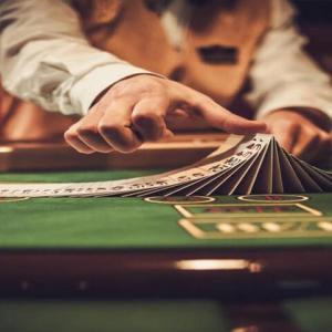 ここ最近(2021年6月)オンラインカジノが流行ってきている理由を考察