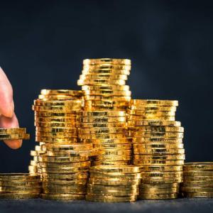 【資金に対する比率】ベット単位の考え方を考察してみた【割合?】