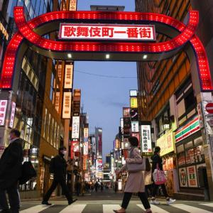 日本のカジノ・プールに入る確率は依然として高いと、有力なオブザーバーが語っているようです