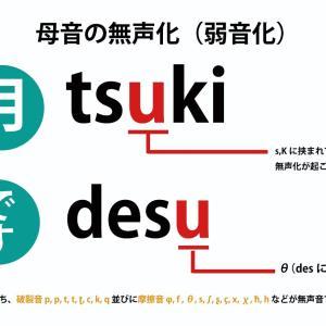 「外国語としての日本語」について