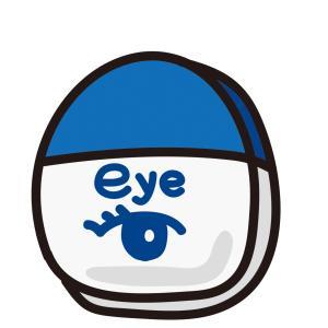 赤ちゃんの目やににびっくり。「鼻涙管閉塞」とは?