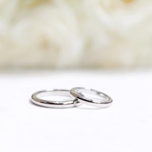 共通の趣味 結婚