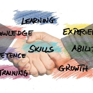 【コーチングが避けられる4つの理由】コーチングを受けることは他人に甘えることではない!